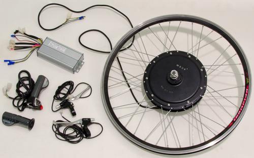 motor-koleso-velosipeda