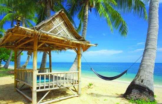 stoimost_otdyha_v_taylande