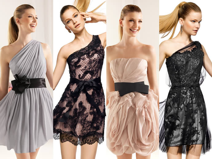 1369315381_short_evening_dresses_pronovias_2013_collection_for_young_women
