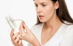 Выпадение волос — главное понять причины