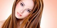 Как покрасить волосы дома не хуже, чем в салоне: главные правила и действенные рекомендации