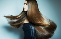 На что способен кератин в процессе лечения волос