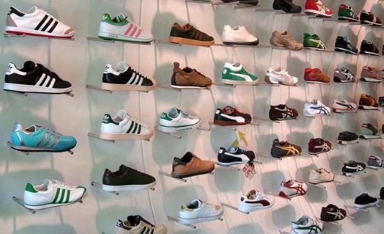 kak-otkryit-magazin-obuvi