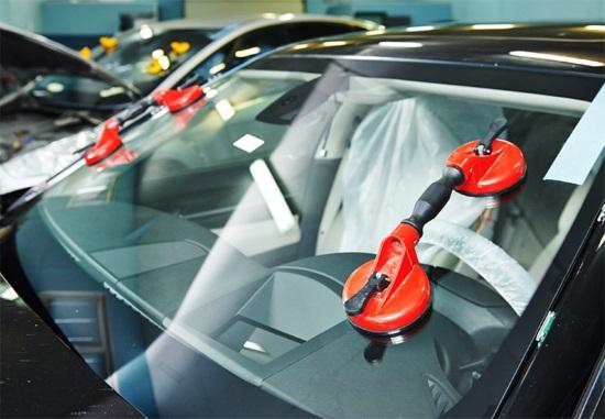repair-or-change-windshield2