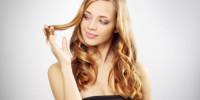 Уход за волосами, или как правильно мыть голову яйцами