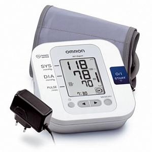 Универсальные адаптеры для медицинских аппаратов