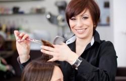 Обязательный атрибут для каждого начинающего парикмахера