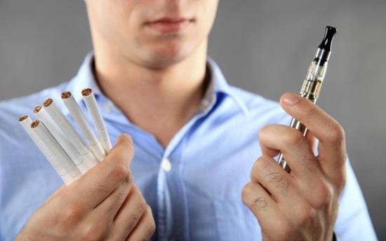 ehlektronnye-sigarety-okazalis-opasnee-obychnyh-dlya-astmatikov