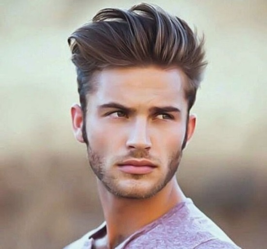hairstyles-quif-slick-back-haircut-55f2523bcdcee-600x561