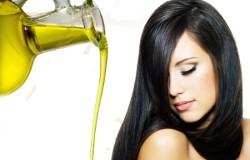 Ароматерапия для волос — приятная польза