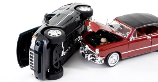 Зачем рядовому автомобилисту может понадобиться независимая автоэкспертиза после ДТП?