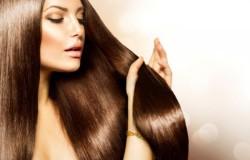 Индийская косметика для здоровья волос
