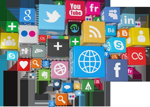 Как наличие сайта может улучшить ваши позиции в отношении конкурирующих компаний