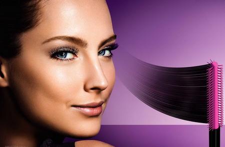 1343209705_kosmetika-orifl_1