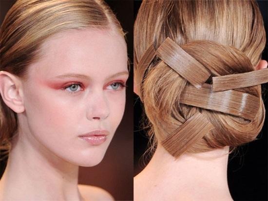 14-bun-hair