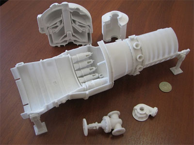 3d-prototip