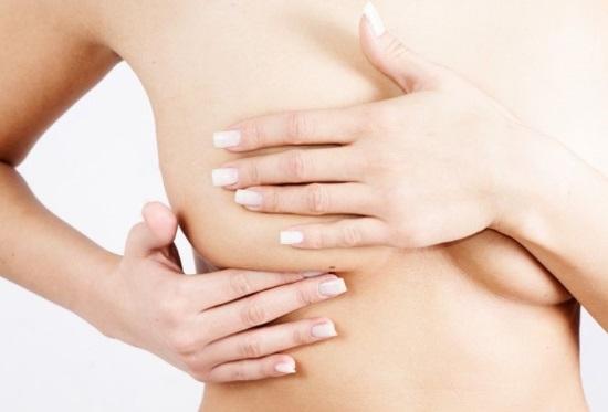 Лампэктомия: эффективный способ лечения рака без полного удаления груди