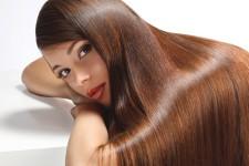 Как правильно выбрать парик?