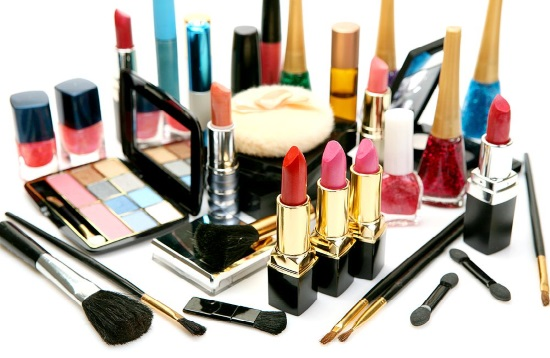 Kosmeticheskie-sredstva