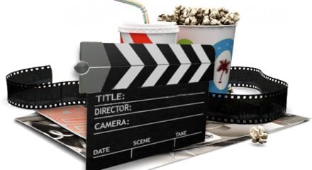 Рекламный ролик как средство продвижения бренда