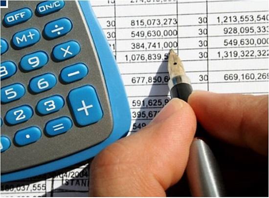 Правильная стратегия ведения бизнеса с привлечением специалистов с факторинговой компании