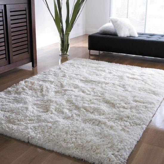 Для своего загородного дома Вы можете купить ковры оптом
