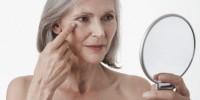 Какие маски подойдут женщине после 60 лет