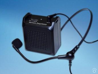 """Эффективное средство общения в больших группах от """"Rupor-megafon"""""""