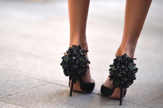"""Брендовая одежда и обувь на любой вкус в интернет-магазине """"Maksim Continent"""""""