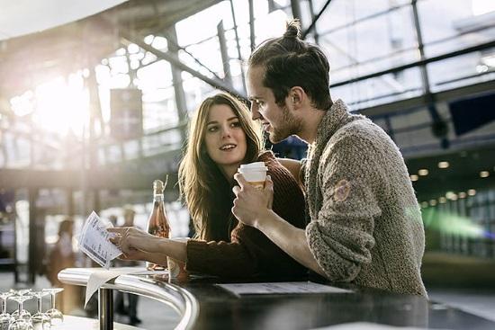 Психология отношений – секреты создания здоровых отношений