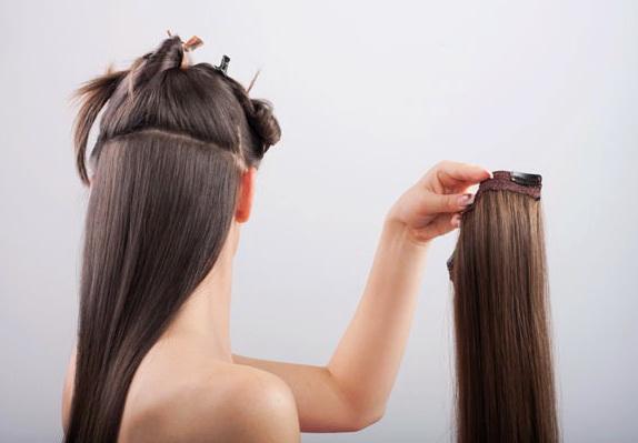 накладные-волосы