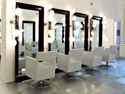 Качественное оборудование для салонов красоты и парикмахерских