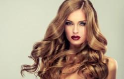Почему важно посещать трихолога, желая иметь здоровые и красивые волосы