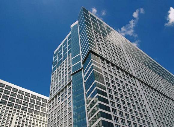 Как продавать и покупать недвижимость с максимальной выгодой?