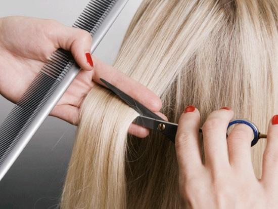 Обучающие курсы как возможность в короткие сроки освоить парикмахерское искусство