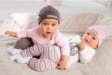 На что обращать внимание при выборе детской одежды в интернет-магазинах для подарка