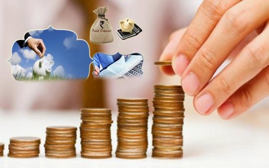 Вклад в банк – разумное распоряжение капиталом