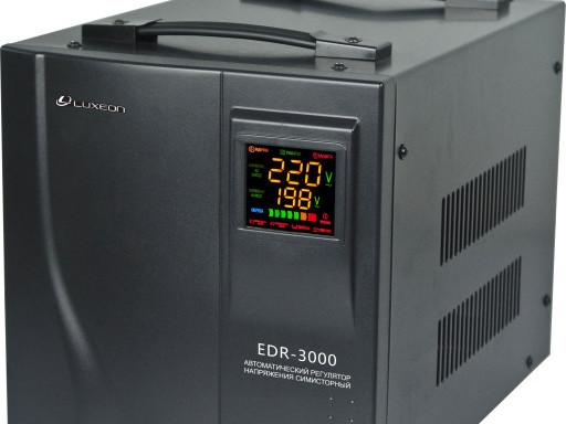 «Elsnab24» - лучшие трехфазные стабилизаторы напряжения по доступной цене