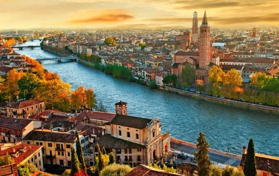 Недвижимость в Италии: основные преимущества и этапы заключения сделки