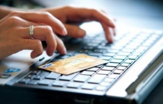 Займы на банковскую карту онлайн – удобное решение финансовых проблем