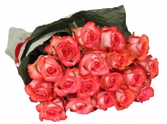 Все тонкости доставки цветов