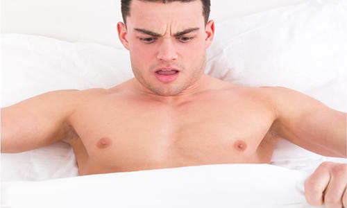 Какими симптомами сопровождается и как лечится уретрит