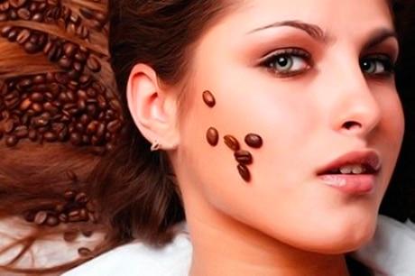 Косметика Helen Gold: когда красота не требует жертв