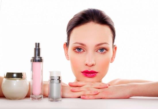 Почему профессиональная косметика пользуется большой популярностью