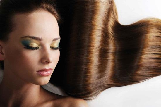 Уход за женскими волосами – каких ошибок стоит избегать в зимний период