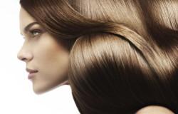 Окрашивание волос – что нужно учитывать, чтобы получить желаемый результат