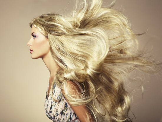 Качественные материалы для наращивания волос по привлекательной цене