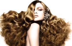 Современные методы наращивания волос