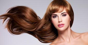 Что нужно знать о процедуре наращивания волос