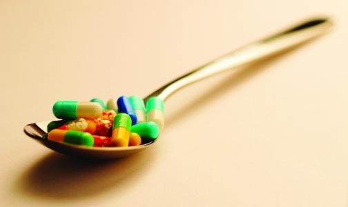 Чем дженерики отличаются от оригинальных препаратов